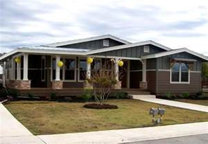 homes with porches wide mobile home porches studio design gallery best design