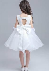 coiffure fete petite fille highereducationcourses With robe dentelle enfant