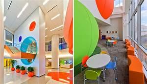 Texas Children's Hospital | Thesis - Healthcare ...