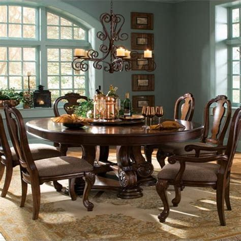 perfect  person  dining table homesfeed