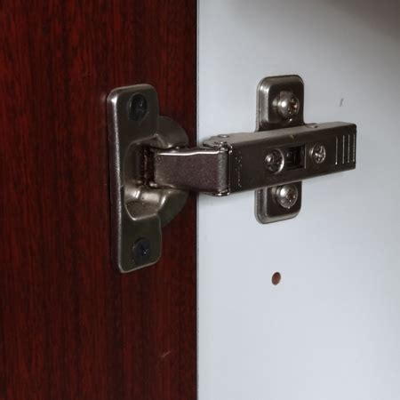 kitchen cabinet hinge adjustment how to adjust or concealed hinges middelburg observer 5478
