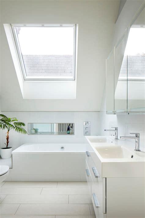 Moderne Badezimmermöbel Weiss by Moderne Badezimmerm 246 Bel In Wei 223 Ideen Top