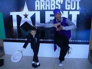 Arab got talent ADAM FOUZAN Maroc - YouTube