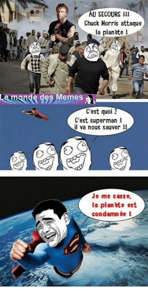 Superman Meme Superman Memes Www Pixshark Images Galleries With