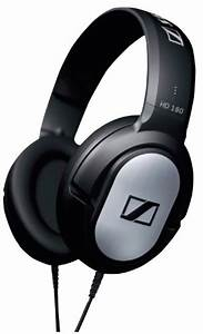 5 Best Quality Headphones You Can Buy Under 2000