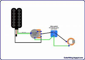 the guitar wiring blog diagrams and tips terminator39s With guitar cable wiring