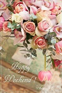 Happy Weekend De : 25 best ideas about happy weekend on pinterest happy weekend messages successful people and ~ Eleganceandgraceweddings.com Haus und Dekorationen
