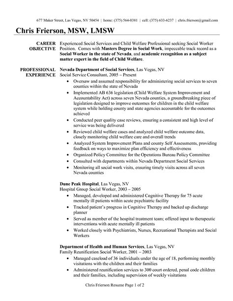 Social Work Resume Examples  Social Worker Resume Sample. What Is A Square Credit Card Reader. Transcription Relief Services. Standby Emergency Generators. Dutton Christian School Pos Computer Software. Social Psychology Graduate Programs. Personal Loans With Guarantor. Free Video Conference Online L Paul Bremer. How Do You Become A Paralegal