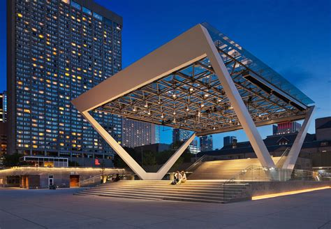 Architecture Design by 2016 Governor Generals Medals In Architecture Canada Council