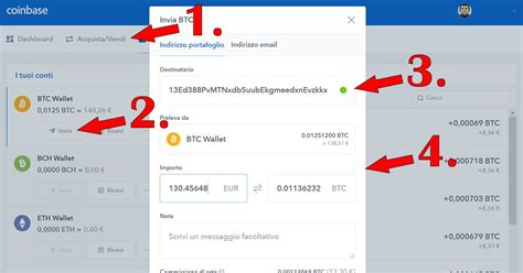 Sign up for an account, if you don't already use paypal. How To Transfer Bitcoin From Coinbase To Binance Without Fees | Earn Bitcoin App Download
