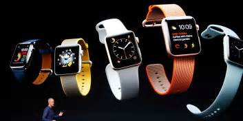 <b>Apple Watch Series 2</b> Price, Specifications, Features - Buy ...
