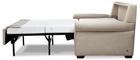Sleeper Sofa Canada by Sleeper Sofa Canada Best Sleeper Sofa Canada 86 In High