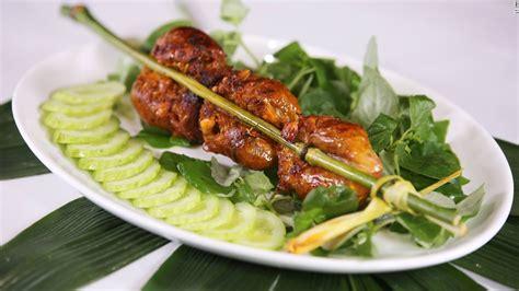 cuisine khmer resurrecting cambodia 39 s lost khmer cuisine cnn cnn travel