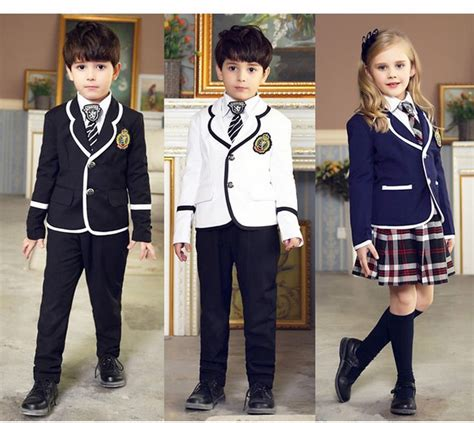 Http//g01.a.alicdn.com/kf/HTB1EJUyJXXXXXctXFXXq6xXFXXXw/British-korean-japanese-school-uniform ...