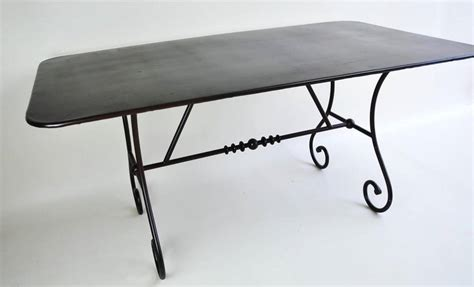 table de chevet fer forge noir table de chevet fer forge noir maison design hosnya