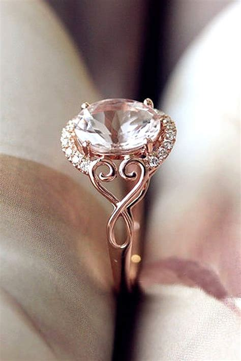 fashion flare top 5 most beautiful wedding rings