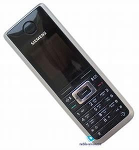 Telefon über Pc : mobile gadget ein kurzer berblick ber dect telefon ~ Lizthompson.info Haus und Dekorationen