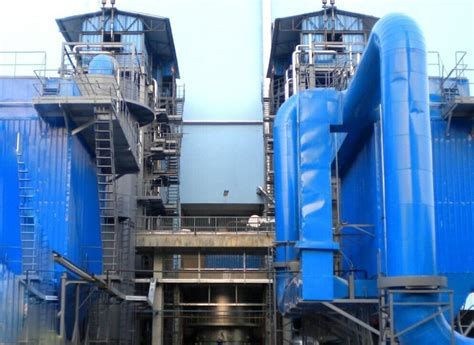 vertical rotary pyrolysis  gasification incineration
