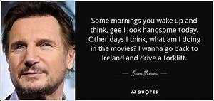 Taken Liam Neeson Quote   www.imgkid.com - The Image Kid ...