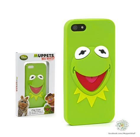 disney iphone cases muppet stuff disney iphone 5 cases