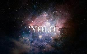 YOLO WALLPAPER by vadakcz on DeviantArt