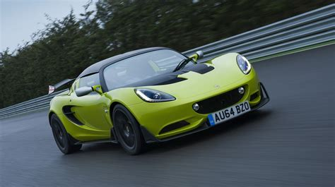 lotus elise  cup pictures  wallpapers top