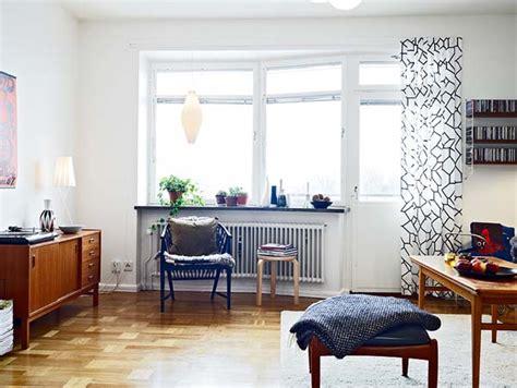 antique apartment decor modern vintage apartment decor