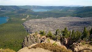 Newberry National Volcanic Monument in Bend, Oregon | Expedia
