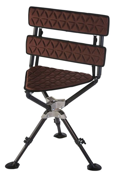 ground blind chair 10 great whitetail blinds and accessories for filling your