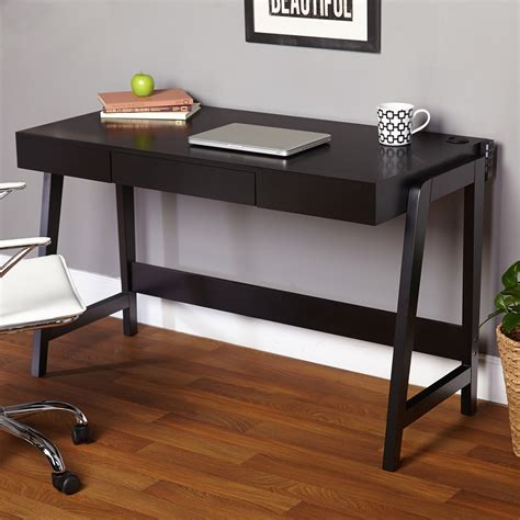 walmart writing desk writing desk walmart reviravoltta