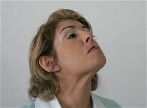 Крем от морщин для кожи вокруг глаз гарньер