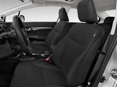 Car Seat Covers For Honda Civic  2017  2018 Best Cars