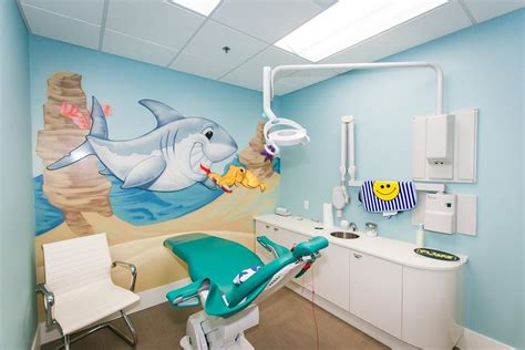 prepare  kids   dentist vancouver mom