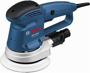 Bosch Reparaturservice Kosten : bosch gex150ac professional exzenterschleifer 0601372768 ~ A.2002-acura-tl-radio.info Haus und Dekorationen