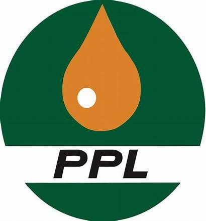 Ppl Pakistan Limited Petroleum Adhi Companies Pk