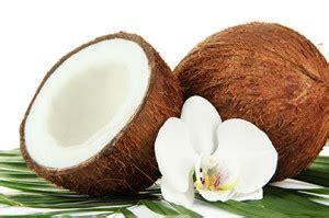 huile de coco pour cuisiner santé et bien être l huile de noix de coco est