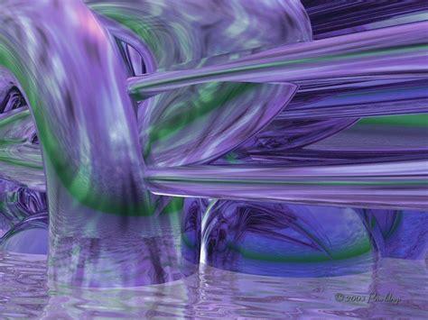 purple backgrounds twitter facebook backgrounds