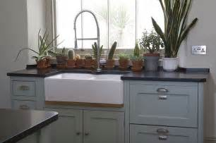 farrow and kitchen ideas modern country style modern country kitchen in farrow and green blue and farrow and