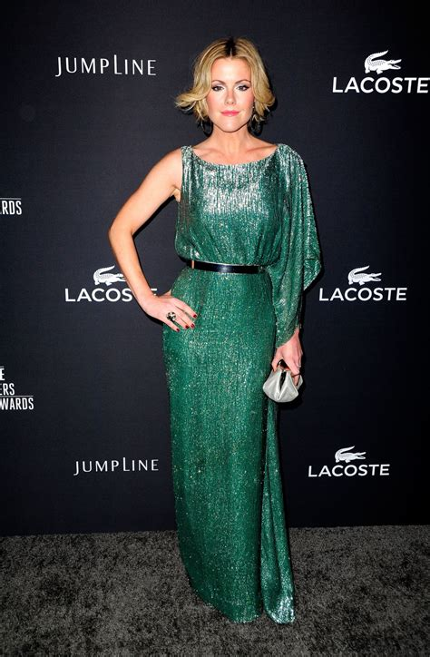 costume designers guild awards robertson at 2014 costume designers guild awards