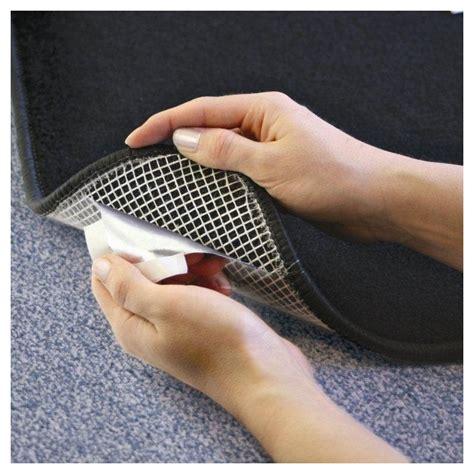 tapis de sol partner tepee tapis auto sur mesure peugeot partner tepee outdoor tapis de sol pas cher peugeot partner