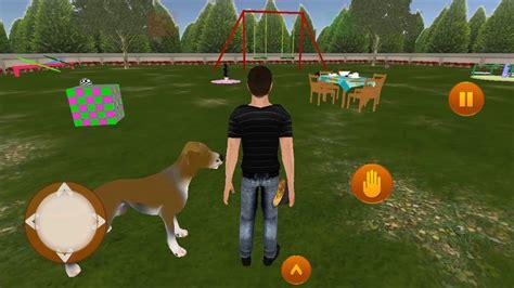 Virtual Brother Simulator Family Fun - YouTube