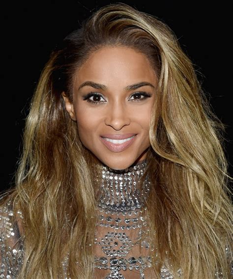 The Best Blonde Hair for Your Skin Tone InStyle com