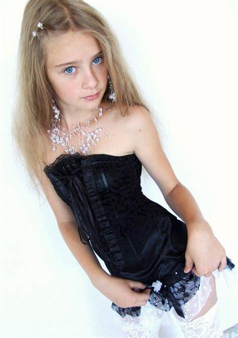 vk ru incest sexy girl  car  gallery