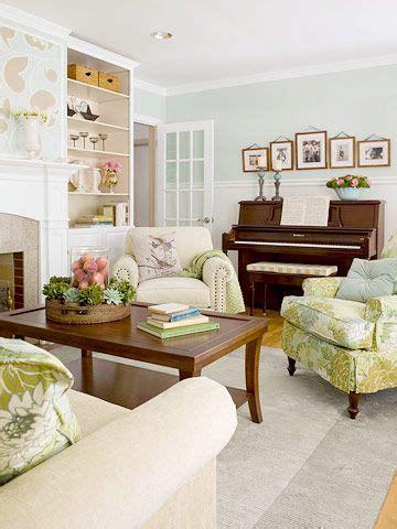 decorate   piano blog lindeblad piano