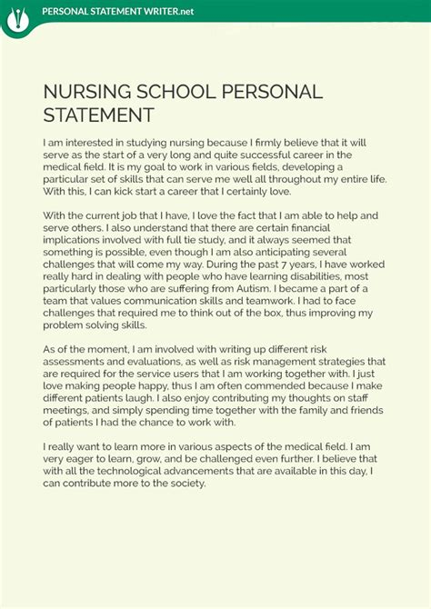 Anthropology personal statement cambridge uk based essay writing services what is a good argumentative thesis statement what is a good argumentative thesis statement