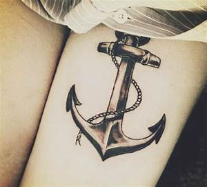 Some Facts About Old School Sailor Nautical Tattoos