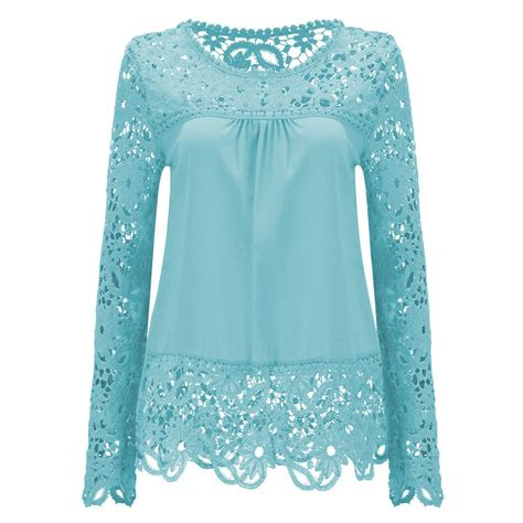 womens dressy tops shirts blouses collar blouses