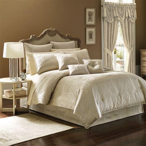 bedroom stylish  cozy sears bedding  main bedroom
