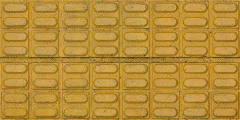 TactilePaving0003   Free Background Texture   japan tiles