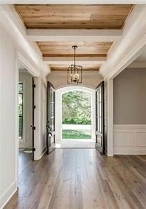 43, Favourite, Modern, Farmhouse, Flooring, Woods, Design, Ideas
